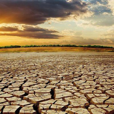 وقوع جنگ آب در کشور