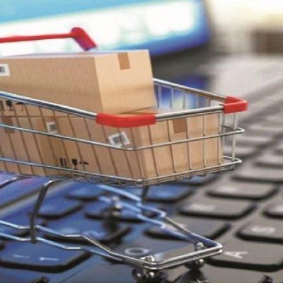 خریدهای امن اینترنتی