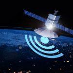 اینترنت ماهواره ای در کشور