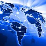 ضریب نفوذ اینترنت