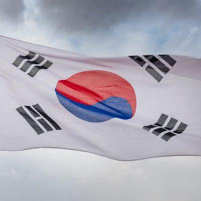 کره جنوبی صرافی رمز ارز