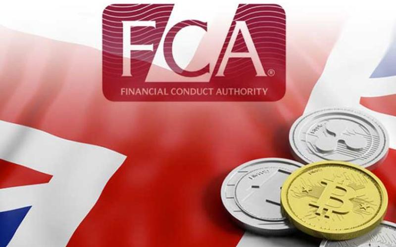 مرجع راهبرد امور مالی انگلیس