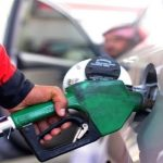 افزایش قیمت بنزین در کشور