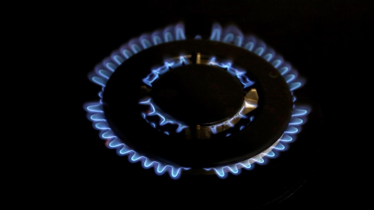 قطعی گاز