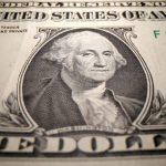 اعتبار دلار