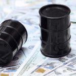 نفت در بازار جهانی