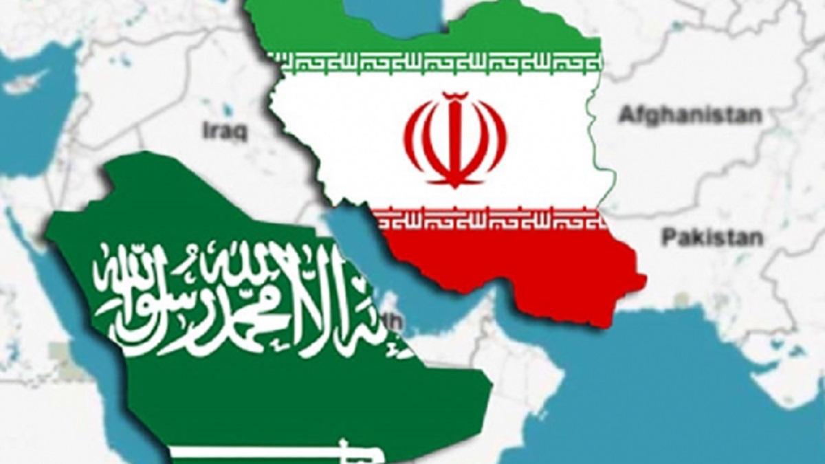 صادرات به عربستان