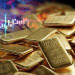 طلا در بازار جهانی