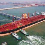 واردات نفت از ایران