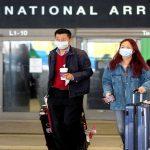 ممنوعیت سفر به ایالات متحده لغو شده