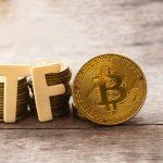 ETF آتی بیت کوین