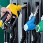 حمله سایبری به پمپ بنزین