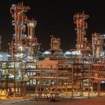 مدیریت مصرف گاز در زمستان