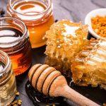 حذف استاندارد اجباری عسل